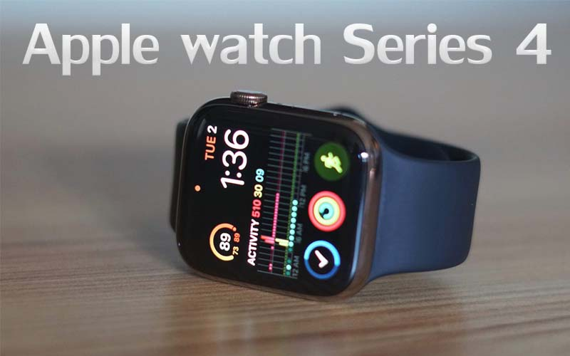 apple smashwatch